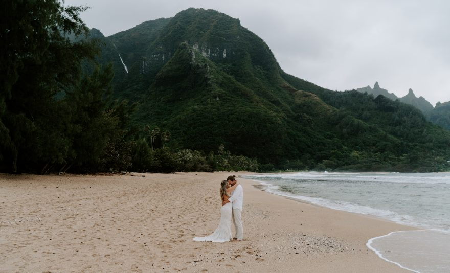 kauai-elopement-guide