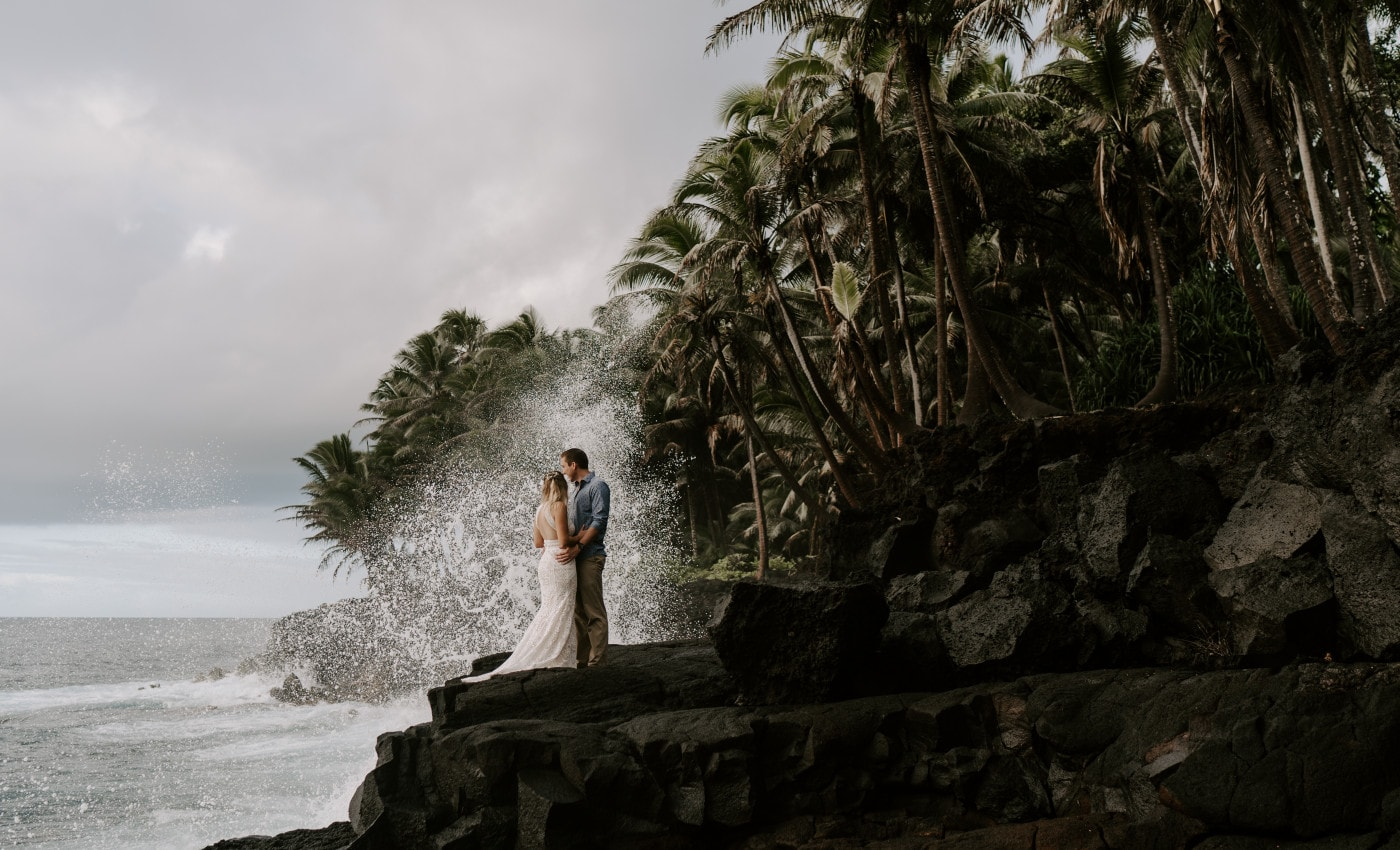 Best places to enjoy dinner to celebrate your elopement
